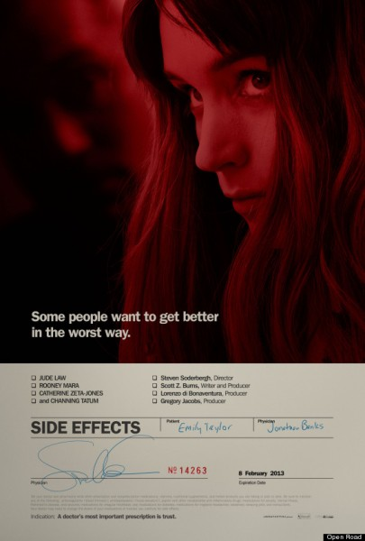 side-effects-poster