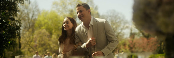 side-effects-rooney mara channing tatum
