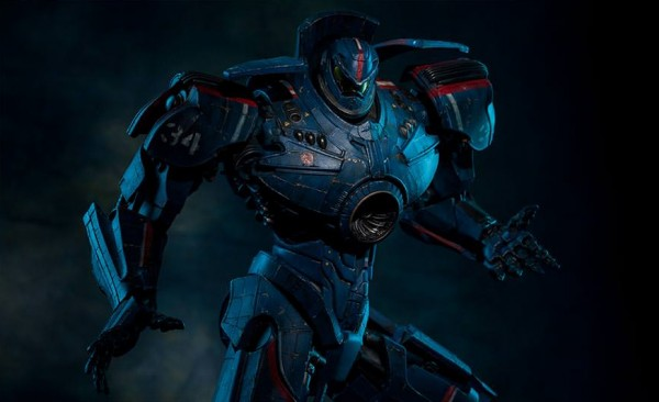 sideshow-collectible-gypsy-danger-pacific-rim