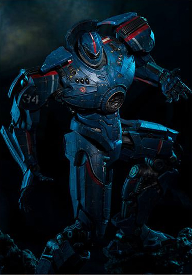 sideshow-collectible-pacific-rim-gypsy-danger