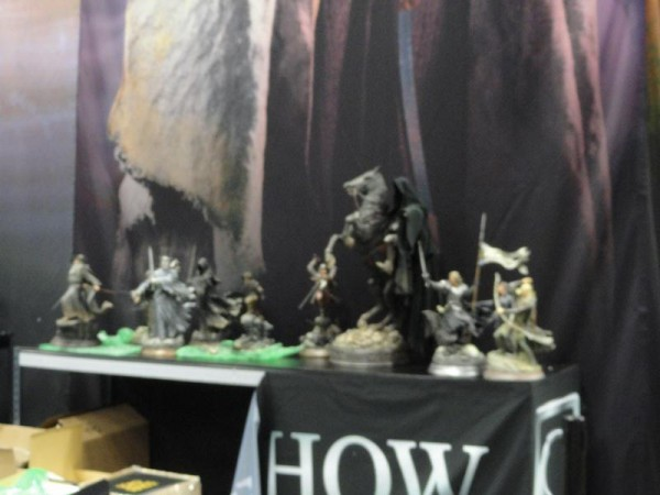 sideshow-collectibles-comic-con-lord-of-the-rings