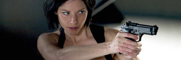 sienna-guillory-slice