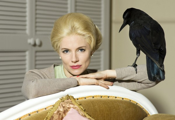 sienna-miller-tippi-hedren-the-girl