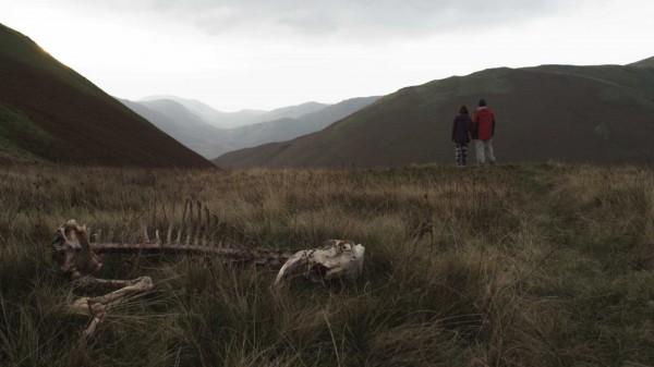 sightseers-movie