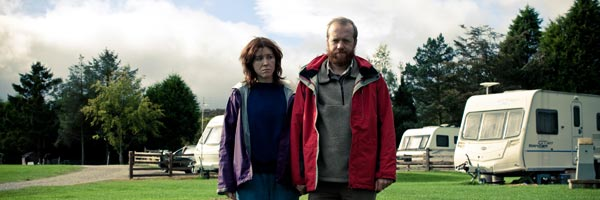 sightseers-slice