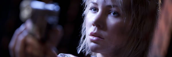 silent-hill-revelation-3d-movie-image-adelaide-clemens-slice-01