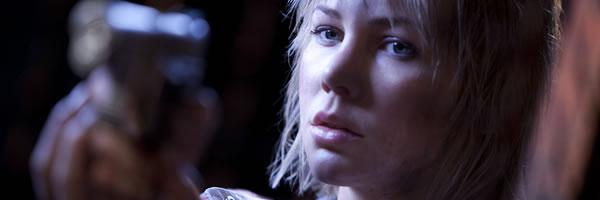 silent-hill-revelation-3d-movie-image-adelaide-clemens-slice-01