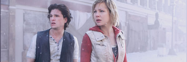 silent-hill-revelation-3d-movie-image-kit-harington-adelaide-clemens-slice-01