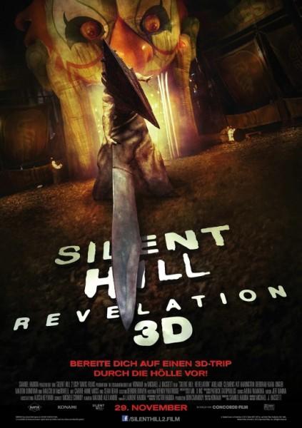 silent-hill-revelation-3d-poster