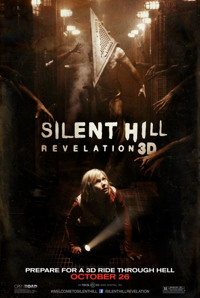 silent-hill-revelation-3d-poster-pyramid-head