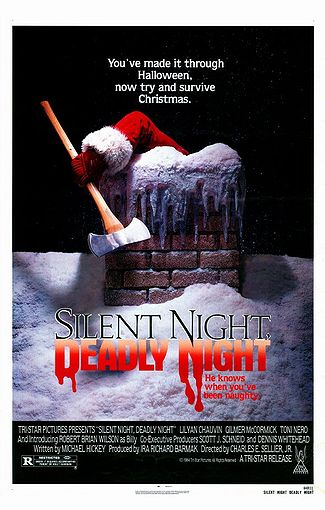 silent-night-deadly-night-poster