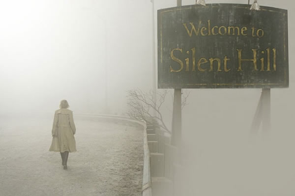silent_hill_movie_image_01