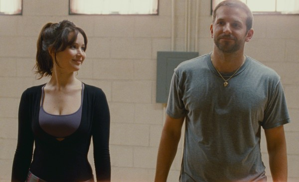 silver-linings-playbook-jennifer-lawrence-bradley-cooper-1