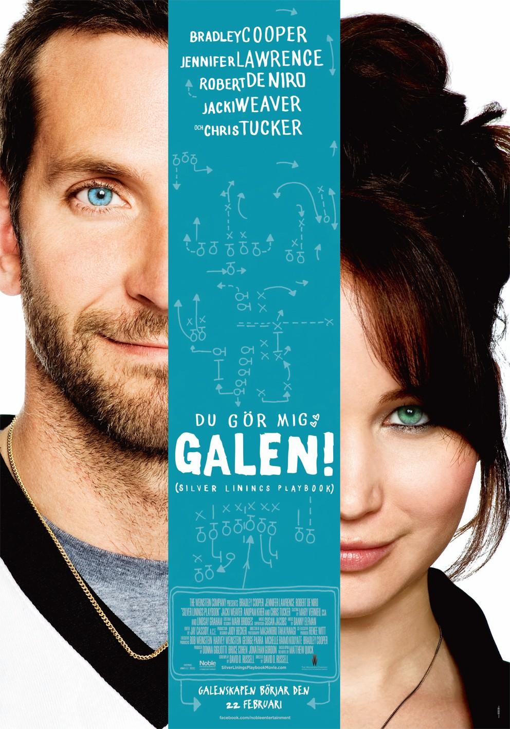 http://collider.com/wp-content/uploads/silver-linings-playbook-poster-international.jpg