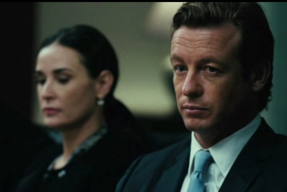 simon-baker-margin-call-image