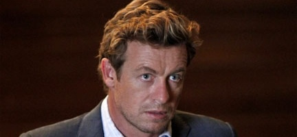 simon-baker-the-mentalist-slice