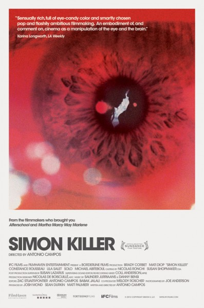 simon-killer-poster