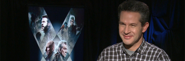 x-men-days-of-future-past-interview-simon-kinberg