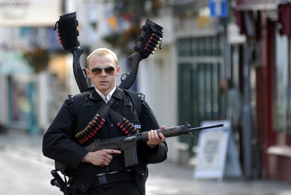 simon_pegg_stars_in_edgar_wright_s_new_action_comedy_hot_fuzz