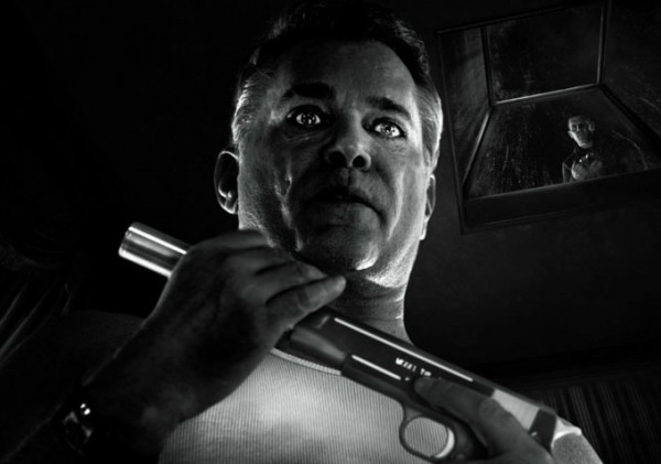 sin-city-2-dame-to-fill-for-ray-liotta-josh-brolin