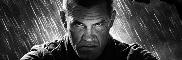 sin-city-2-josh-brolin-slice