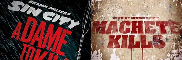 sin-city-a-dame-to-kill-for-machete-kills-poster-slice