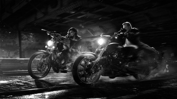 sin-city-a-dame-to-kill-for-mickey-rourke-jessica-alba