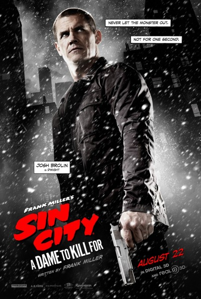 sin-city-a-dame-to-kill-for-poster-josh-brolin