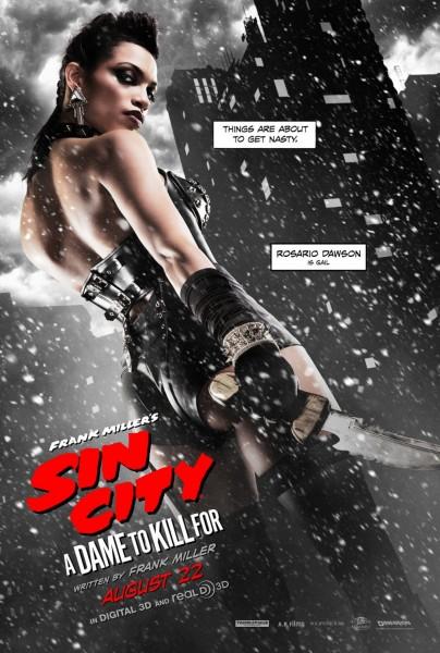 sin-city-a-dame-to-kill-for-poster-rosario-dawson