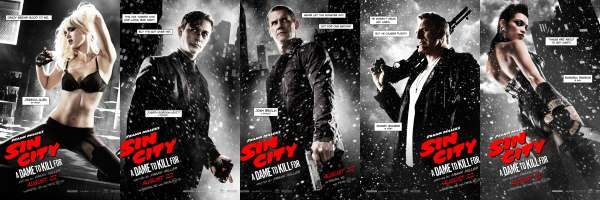 sin-city-a-dame-to-kill-for-posters
