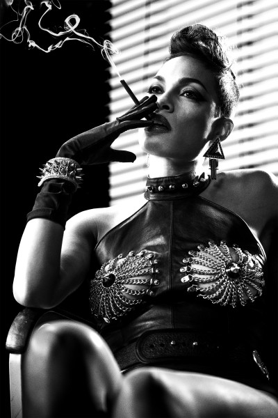 sin-city-a-dame-to-kill-for-rosario-dawson