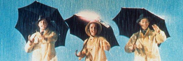 singin-in-the-rain-60th-anniversary-blu-ray-slice