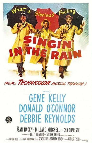 singin-in-the-rain-poster