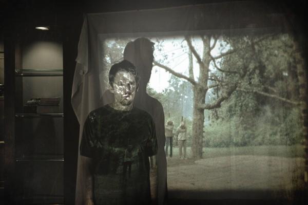 sinister-2-release-date-hawke