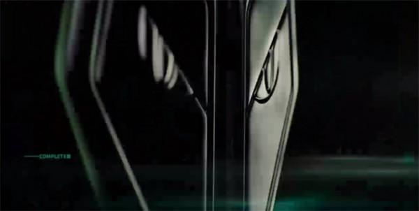 sinister-six-kraven