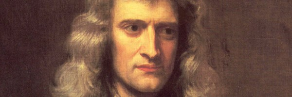 sir-isaac-newton-action-film-slice