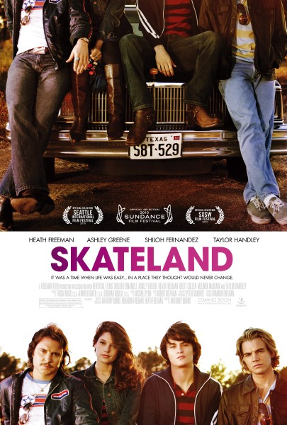 skateland-movie-poster-2