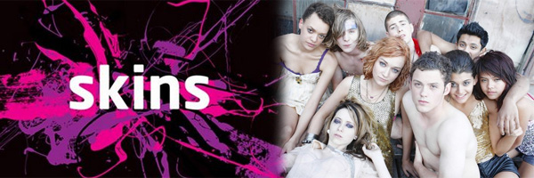 skins_tv_show_us_cast_slice_01