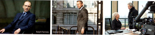 skyfall-images