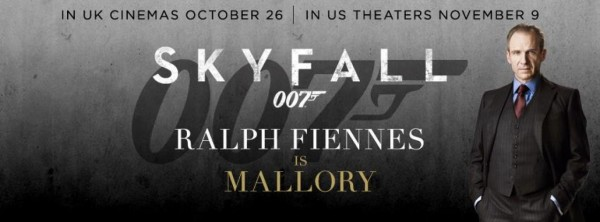 skyfall-james-bond-banner-ralph-fiennes