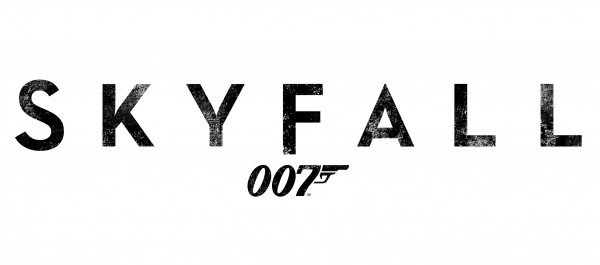 skyfall-james-bond-movie-logo-1