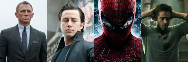 skyfall-looper-amazing-spider-man-total-recall-slice