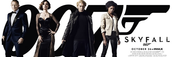 skyfall-movie-banner-slice