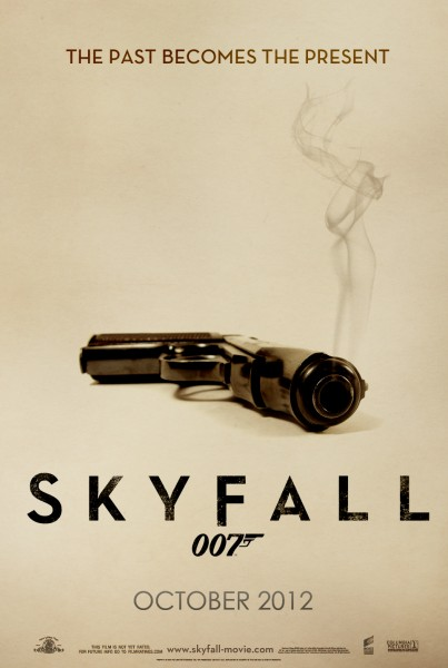 skyfall-poster-james-bond
