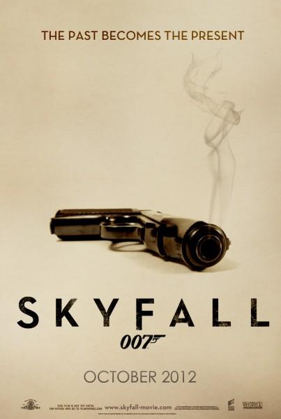 skyfall-poster-james-bond