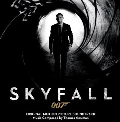 skyfall-soundtrack-cover