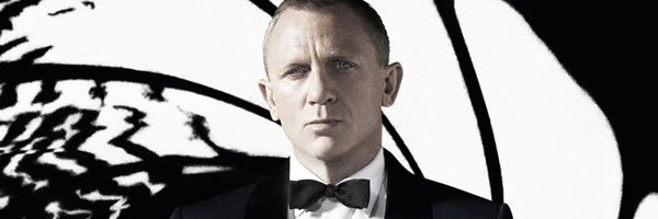 skyfall-uk-poster-slice