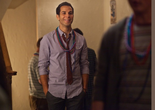 skylar-astin-21-and-over