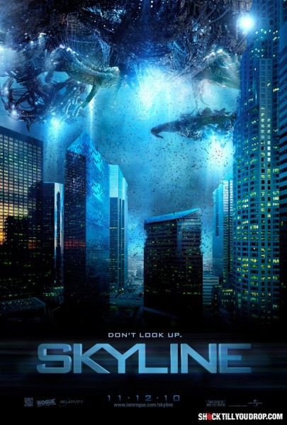 skyline_movie_poster_01