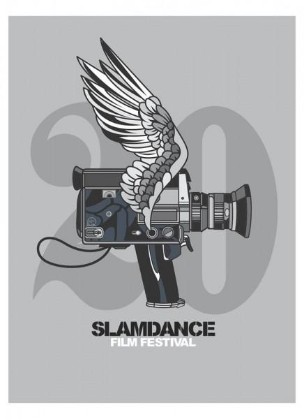 slamdance-film-festival-20-poster
